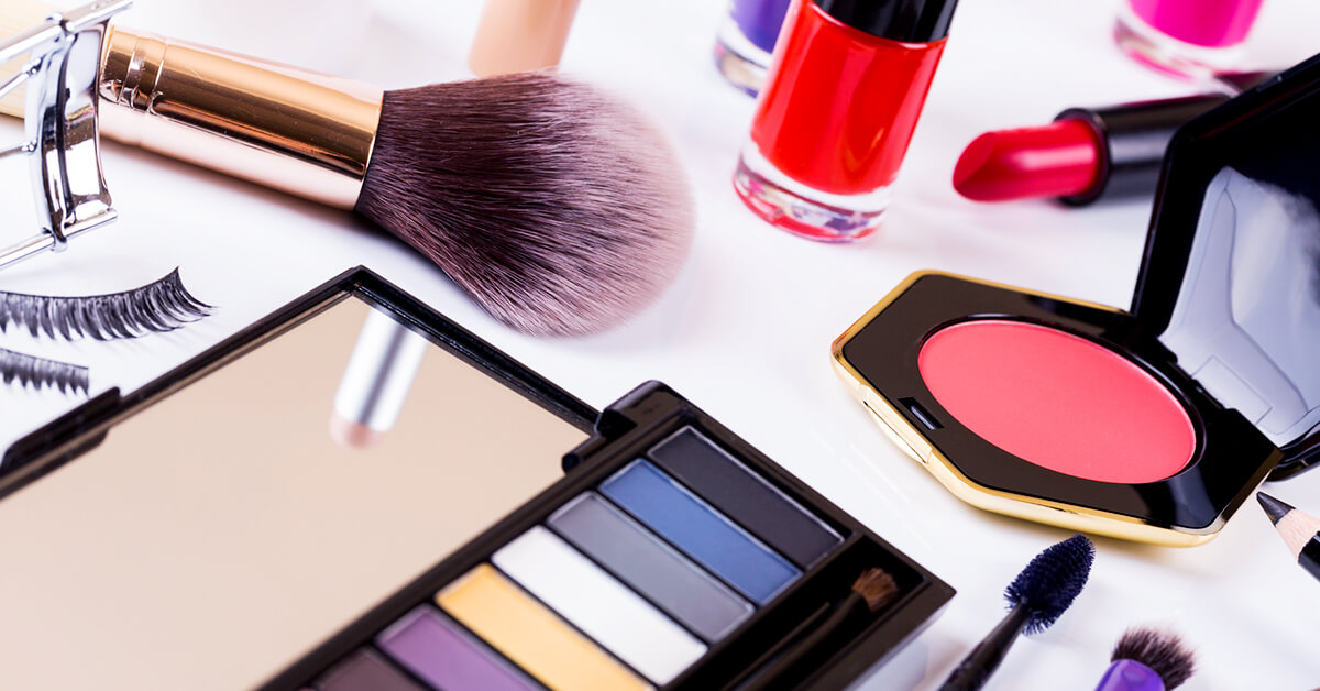 The 9 Best Japanese Makeup Brands – From Luxury Cosmetics to Drugstore Beauty Products