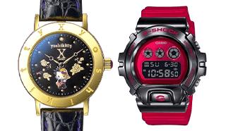 TIMETIME ONLINE Watch Store