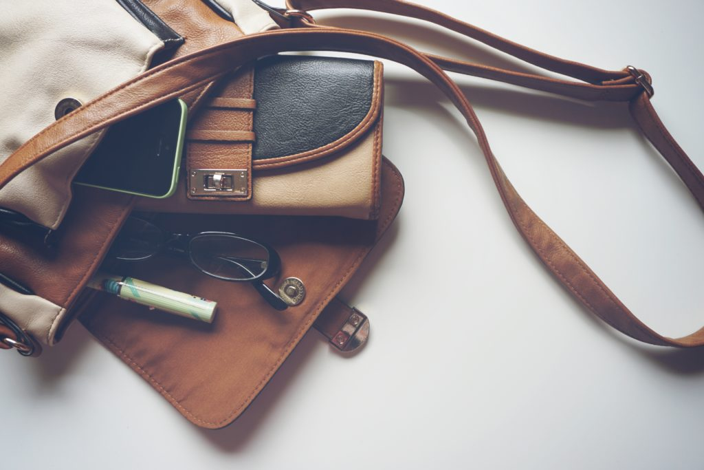 Disclose the work of authentic experts! How to buy luxury goods safely online!