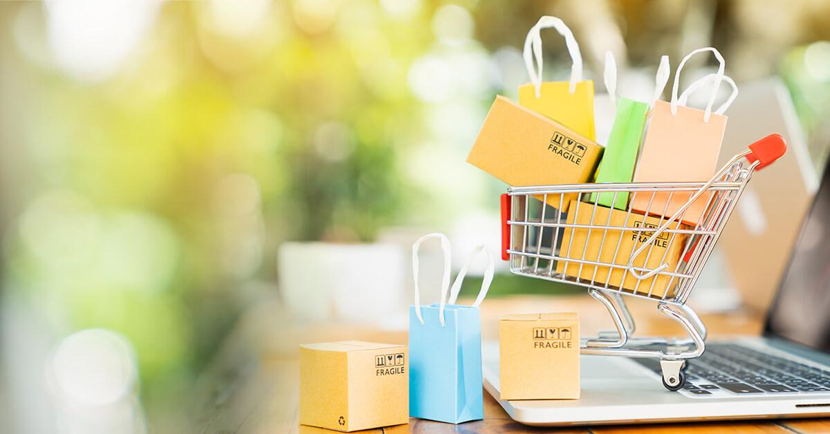How do You Buy Rakuten or Yahoo Items on Buyee? Is Amazon Different?