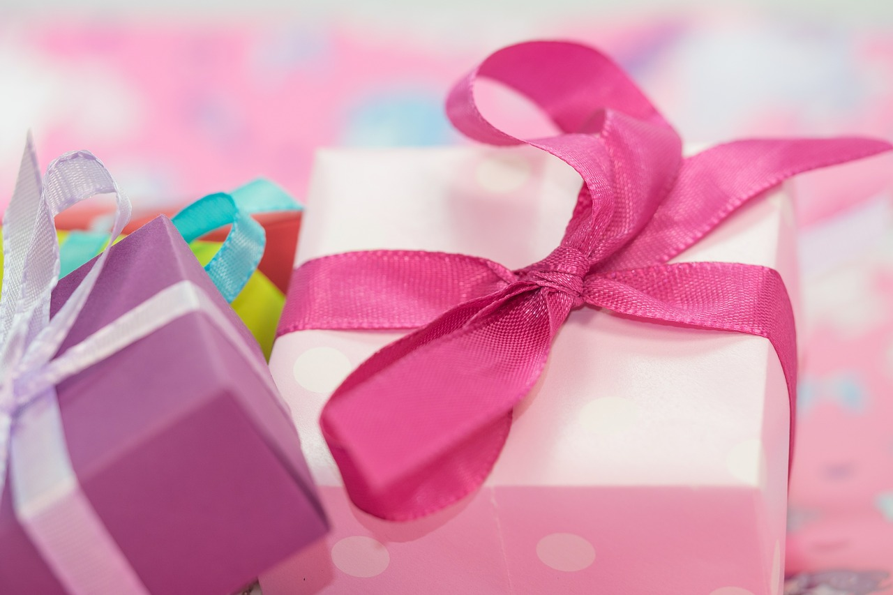 Cute Japanese Cosmetics – Perfect Gifts For Her
