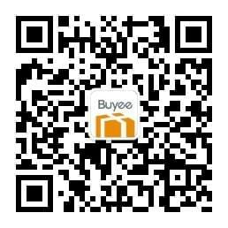 weibo QR